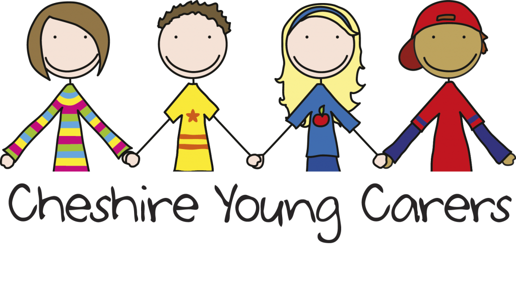 Cheshire Young Carers