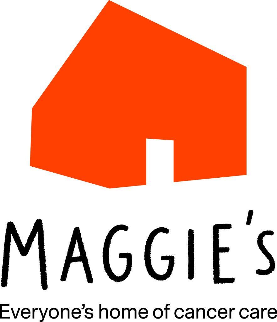Cancer Support Groups at Maggies Clatterbridge